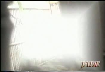 https://video25-thumbnail2.fc2.com/up/pic/201107/24/M/K/20110724qL03WJMK.jpg