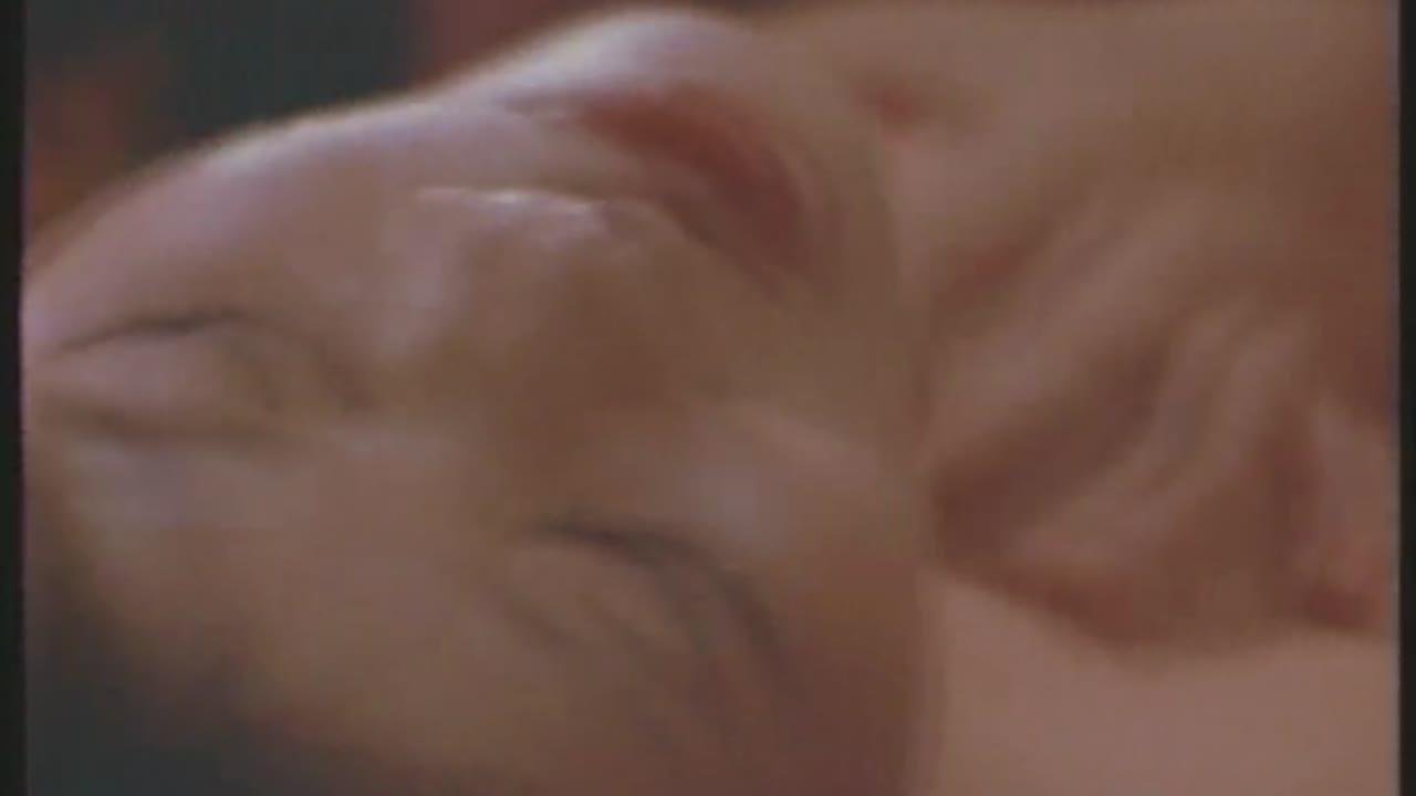 【ロマンポルノ】自宅で夫婦がSEXの最中、拳銃持った男押し入り拘束されて夫の横で犯される!他、昭和のレイプ濡れ場集!